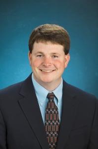 Dr. Carl Bradley