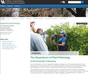 ppa-website-fig-1